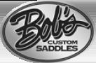 Bobs Custom Saddles