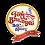 Tom Balding Bits & Spurs