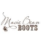 Macie Bean Kids