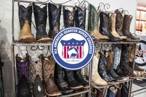 All American Quarter Horse Congress