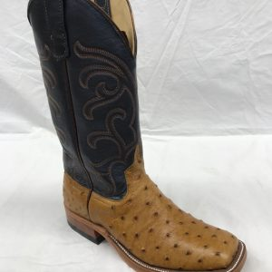29c1927ae97 Adult Boots « Product categories « Logan Western Supply